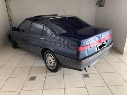 Alfa Romeo 164 V6 12v 3.0 excelente estado