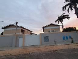 Lindos Duplex Em Condomínio - Pacheco