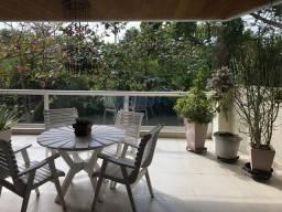 Apartamento à venda com 3 dormitórios cod:JB3APV5765
