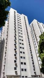 Apartamento 2 Quartos na Torre