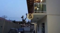 Excelente casa para venda no bairro Serramar  em Rio das Ostras/RJ