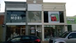 Título do anúncio: Imóvel comercial para alugar em Araçatuba