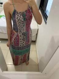 Vestido DRESS TO
