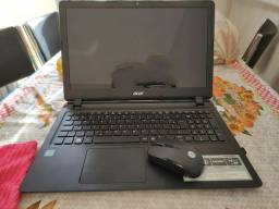 Acer i3 6 Ger 4GB 256SSD