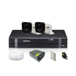 Título do anúncio: cameras cameras cameras cameras cameras cameras