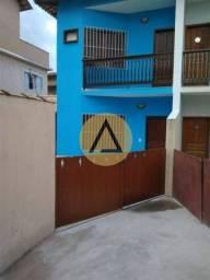 Excelente casa para venda no bairro Village em Rio das Ostras/RJ