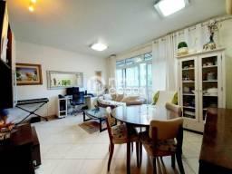 Título do anúncio: Apartamento à venda com 2 dormitórios em Humaitá, Rio de janeiro cod:CO2CB59132