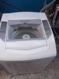 Máquina de 7kg Brastemp