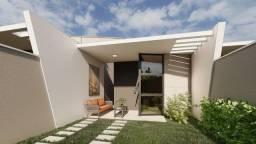 Pré- Lançamento Casa 3 quartos no bairro Timbu, Eusébio