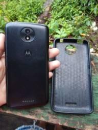 Motorola usado