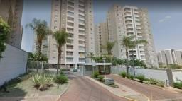 Apartamento à venda, 97 m² por R$ 560.000,00 - Jardim Nova Aliança Sul - Ribeirão Preto/SP