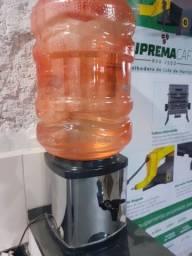 Suporte de galão de água 20 litros - Araguari