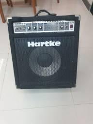 Cubo de Baixo Hartke A70