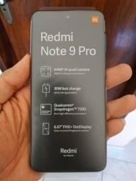 Xiaomi Redmi Note 9 Pro 6 128gb