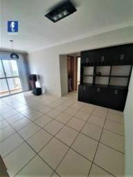 Apartamento para alugar no Edifício Atrium em Ribeirao Preto-SP