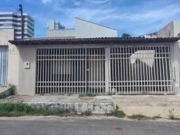 Vendo Casa no Bairro Renato Gonçalves Barreiras