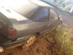 Peças Hyundai s coupe relíquia
