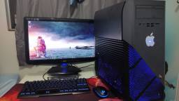 PC GAMER DELL Inspiron 5675