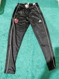 Título do anúncio: Calça do Flamengo Esporte olímpico