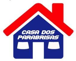 Venda e instalação de Parabrisas