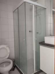 Título do anúncio: Apartamento com 3 quartos na Imbiribeira, excelente localização, financiado