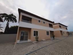 Duplex de 3 quartos na Praia do Pacheco a Venda - aceita financiamento bancário