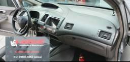 Kit Airbag Honda Civic