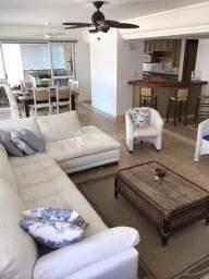 Apartamento à venda com 3 dormitórios em Atlântida, Xangri-lá cod:333162
