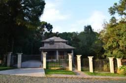 Casa à venda, 330 m² por R$ 1.437.000,00 - Bosque Sinoserra - Canela/RS