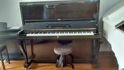 Piano Essenferder