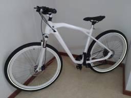 Bike / Bicicleta BMW Cruise - NOVA - Somente venda