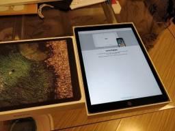 Ipad Pro 12.9 64gb Wifi Space Gray