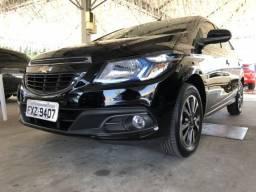 Chevrolet onix 2015 1.4 mpfi ltz 8v flex 4p automÁtico - 2015