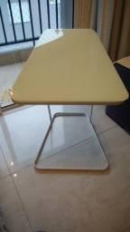 Mesa de apoio para notebook