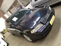 Audi A4 - 1995