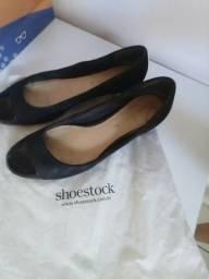 Saltinho Shoestock Tam 37
