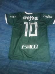 Camisa de times brasileiros 90 reais enviamos para todo Brasil via sedex