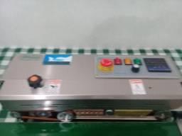 Seladora automática série 900S