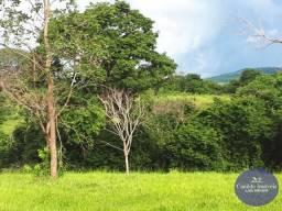 Sítio Sanclerlândia Goiás