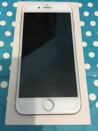IPhone 6 256g