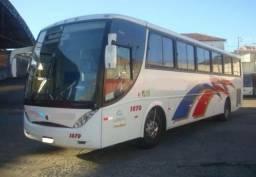 Ônibus Volks Negativado/ScoreBaixo - 2005