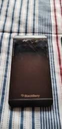 BlackBerry z10 / 8520 / LG / Sony