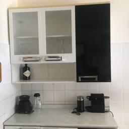 Conjunto de armário de cozinha Itatiaia