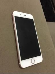 Iphone 6 rose s