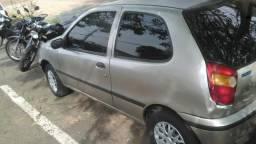 Troco por carro financiado - 1997