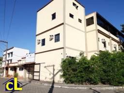 Incrível Pousada com excelente estrutura e localização em Muriqui - Mangaratiba/ RJ