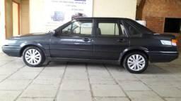 Vw - Volkswagen Santana - 1997