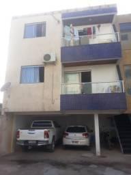 Apartamento mobiliado Guriri Es
