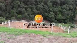 Chácara em Córrego Santo Antônio - São Pedro da Serra!!!!!!
