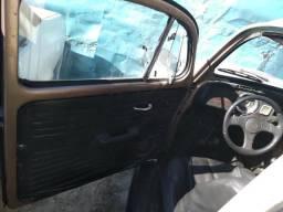 Fusca 1975 motor 1300